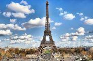 居然有骗子把埃菲尔铁塔卖了两次-埃菲尔铁塔能卖多少钱?