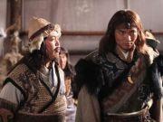 盘点历史上消失的民族-鲜卑匈奴契丹都去哪了