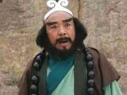 《西游记》中沙僧究竟厉不厉害-解密真实的沙僧