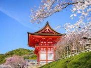 日本为啥叫日本-怎么从倭国改称日本了?