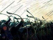原来古代就有特种部队-盘点古代特种兵