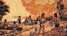 远古时代是什么时候-禅让制产生于远古时代