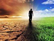 人类寿命的极限是多少-基因真的能改变人类寿命吗?