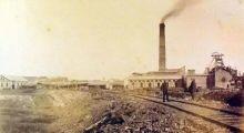唐山煤河:作为中国第一条煤运河他的意义何在-煤河现在怎么样了