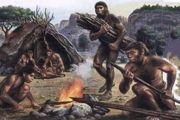为什么人类都有同一个祖先-智人是如何在众多人种中存活下来的
