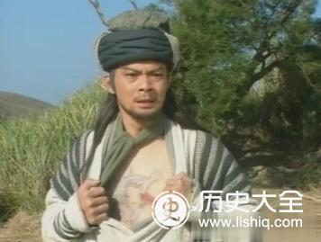 契丹人都去哪了 现在还有契丹族吗?   云南 民族 契丹 历史百科  第1张
