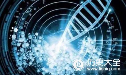 人类寿命的极限是多少 基因真的能改变人类寿命吗? 基因 长寿 DNA 基因传  第3张